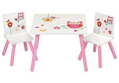 mesa con silla infantil mesa y silla infantil 187 compra barato mesas y sillas