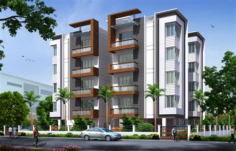 Apartment Road Apartments In Chennai Apartment For Sale In Chennai