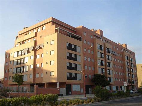 pisos getafe obra nueva pisos obra nueva cooperativa 64 viviendas getafe 640x480