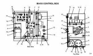 manitowoc bd0452a machine parts diagram nt parts accessories for scotsman