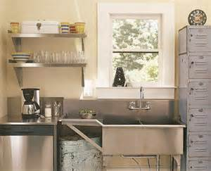 Laundry Room Utility Sink Ideas by Laundry Room Sink Idea Stunning Spaces Pinterest