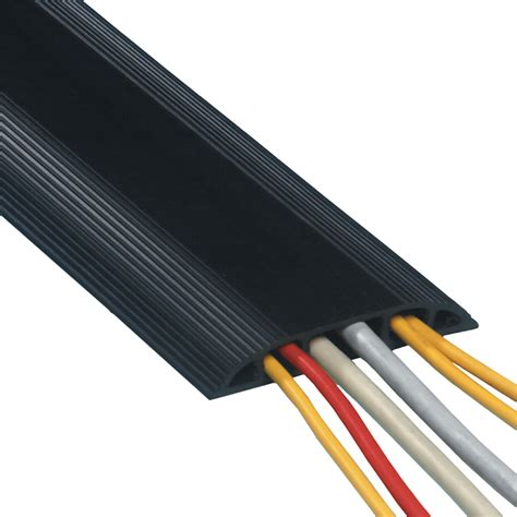 electrical wire protector awesome electrical wire protector pictures inspiration