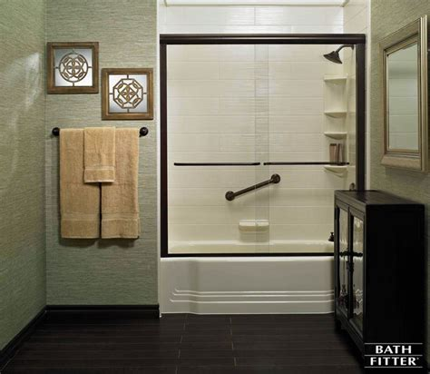 bathroom fitters wanted 37 best images about bath fitter bath remodel on pinterest