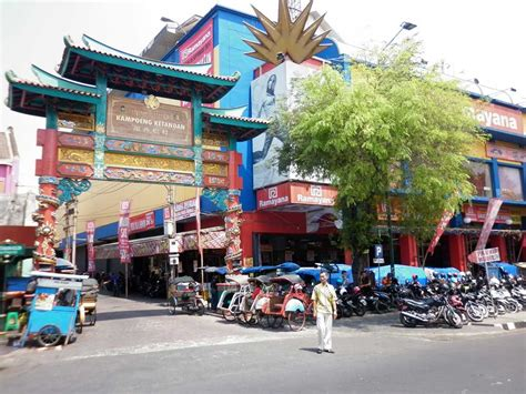 Harga Tanah Di Yogyakarta ini penyebab tingginya harga tanah di jogja kotajogja