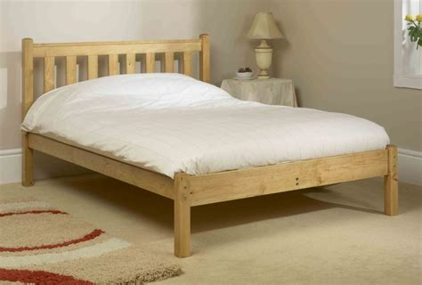 shaker bed wooden beds friendship mill shaker bed shaker beds bed sale click 4 beds