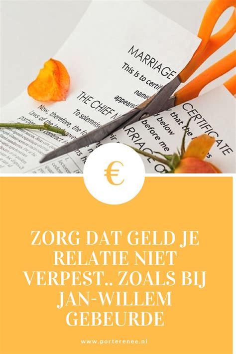 bespaar op autokosten tips om te besparen 1990 beste afbeeldingen nl finance meer