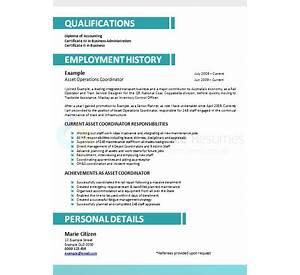 Role of media in society essay pdf photo 4