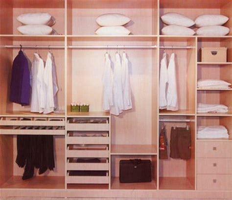 garde robe genre garde robe en bois de chambre 224 coucher mo 003 garde