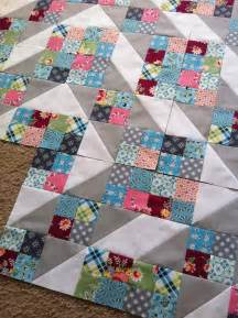 Quilting Squares by 301 Moved Permanently