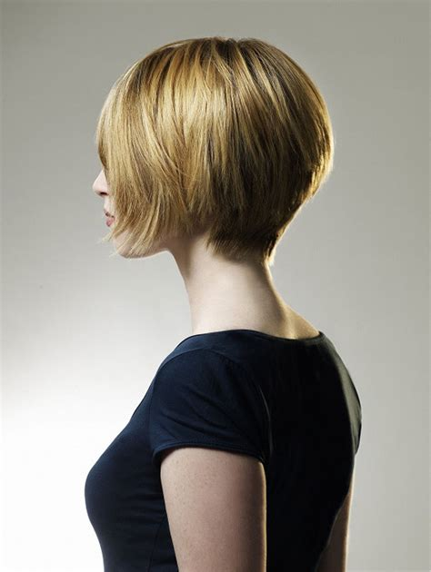 pictures of stacked bob haircuts for women over 50 short stacked bob the latest trends in women s