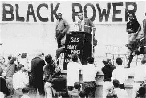us history black history black power black august black studies u s history in context document