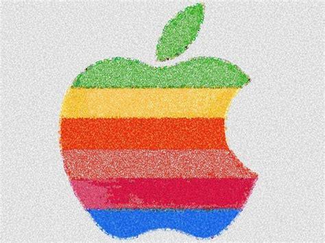 emoji apple logo convert any picture to emoji mosaic art with this fun tool