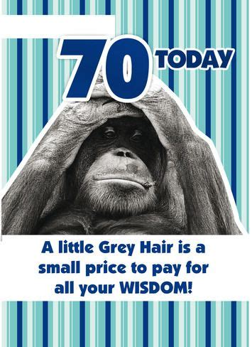 17 best images about card 70th 70th birthday birthdays