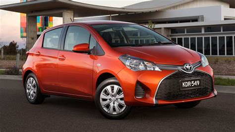 New Cheapest Cars For Sale by 10 Cheapest New Cars In Australia Carsguide