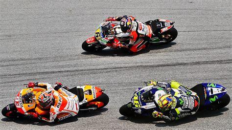 Motorradrennen Gp by Fondos De Pantalla Deportes Motocicleta Veh 237 Culo