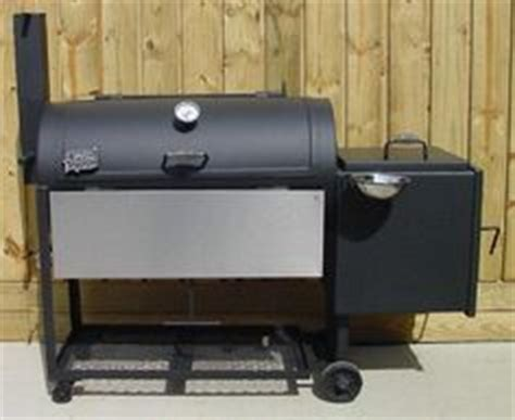 1000 Images About Grill On Drums Backyards And How To Build 1000 Images About Bbq On Smokers Drum Smoker And Lang Smokers
