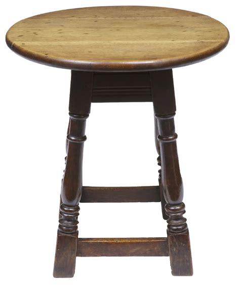 unusual side tables unusual 19th century small oak dropleaf side table 238010 sellingantiques co uk