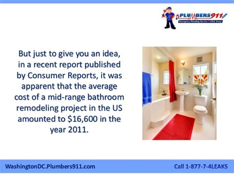 how much should a bathroom renovation cost how much should a bathroom renovation cost