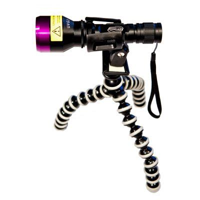 labino torch light uvg3 uvg3 floodlight labino