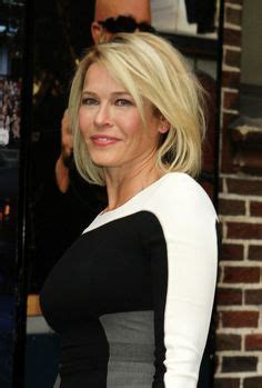 chelsea handler makes shocking joke in new interview daily http perezhilton com galleries guess the celebrity tr