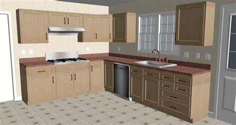 kitchen design cost cost to update kitchen small kitchen remodel top 15 kitchen remodel ideas and costs 2018 update