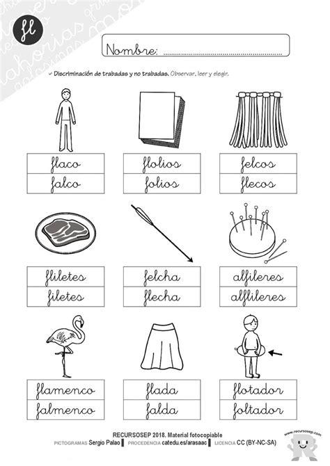 taller-de-lectoescritura-recursosep-letra-trabada-fl