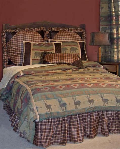 Western Bedding Sets Cheap Best 25 Western Bedding Sets Ideas On Pinterest