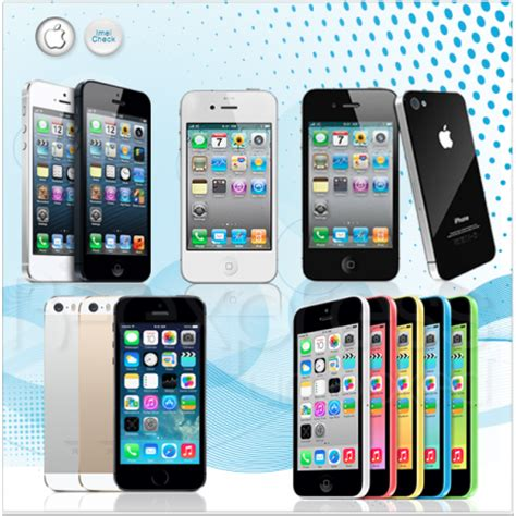 apple check imei apple iphone imei check b express unlocked