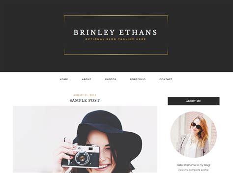 blogger new templates blogger templates blog templates designer blogs