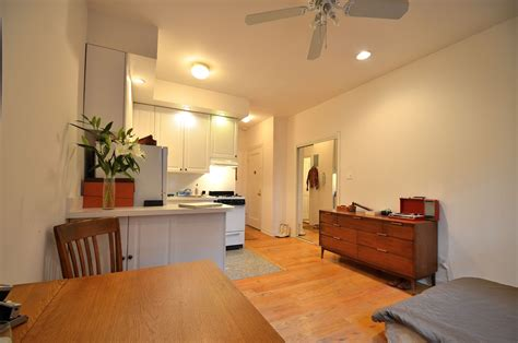 city living apt welcome nyc east studio for rent