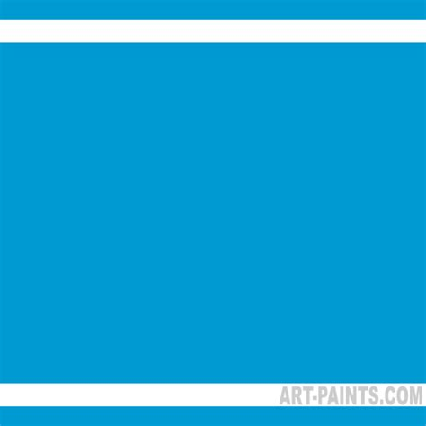 bright blue pebeo paints 200 bright blue paint bright blue color fragonard pebeo paint