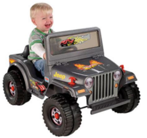 Power Wheels Jeep Walmart Walmart Fisher Price Power Wheels Jeeps Battery