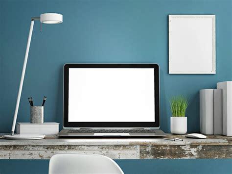 wandfarbe arbeitszimmer wei 223 e wandfarbe in kombination mit anderen frischen
