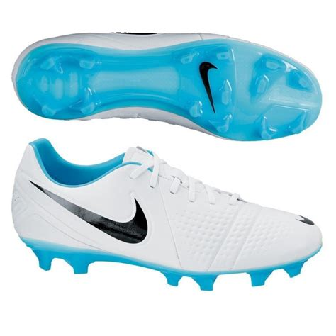 nike football shoes ctr360 nike soccer cleats free shipping nike ctr360