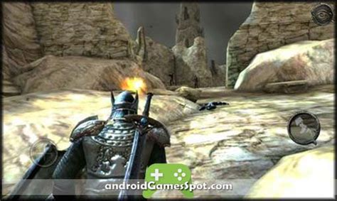 ravensword shadowlands 3d rpg apk free - Ravensword Shadowlands Apk Free