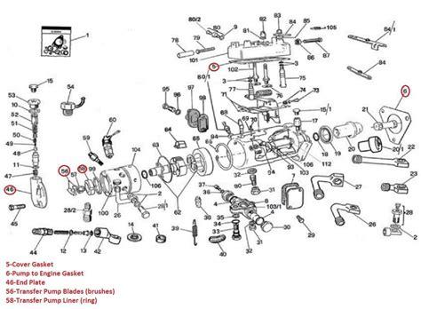 deutz alternator wiring diagram l775 deutz starter wiring