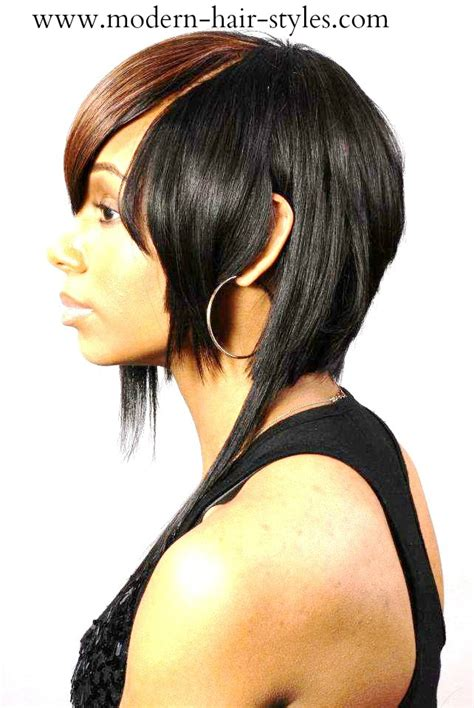 invisible part quick weave short styles short easy hairstyles for cancer patients hairstyle gallery