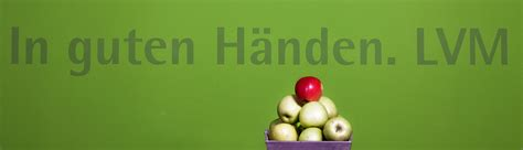 Kfz Versicherung Berechnen Bei Lvm by Lvm Versicherung Patrick Lang Gebhardshain Kontaktieren