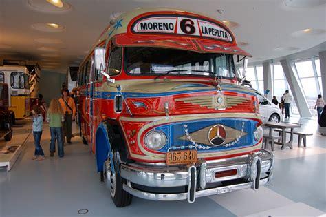 Tupelo Auto Museum Truck Giveaway - fs 1980 mercedes l 1116 truck mercedes benz forum
