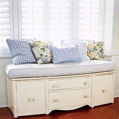 Dressers Repurposed by Repurposed Dresser Favorite Places Spaces