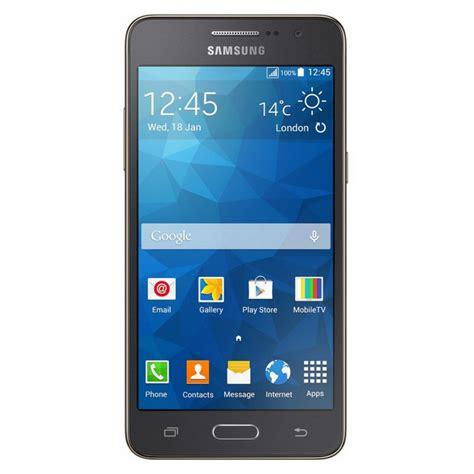 g samsung grand prime samsung galaxy grand prime g531 gris libre smartphone movil