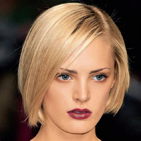 pictures of short straight haircuts 2012 2013 short pictures of short straight haircuts 2012 2013 short