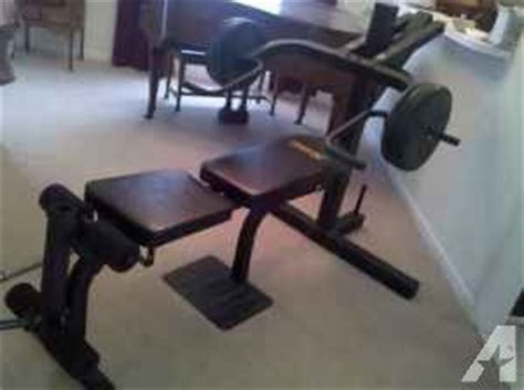 legacy weight bench for sale weight benches and weights on pinterest
