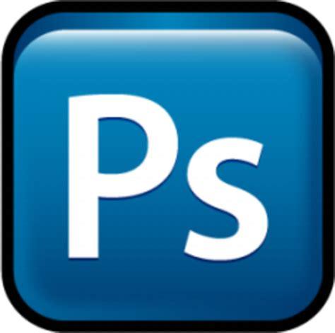 Logo Design Using Photoshop Cs3 | anthony s a2 media studies blog