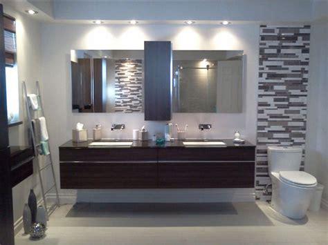 Plans De Salle De Bain 4781 by Bathroom Leopold Bouchard Ceragres Tile Shop