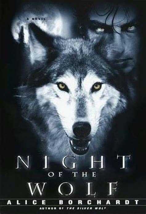 of the wolf books of the wolf legends of the wolves book 2 by