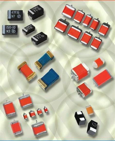 kemet tantalum capacitors tantalum capacitor kemet avx vishay nec hk dazelong electronic co ltd