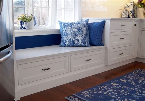 28 Wholesale Cabinets Can Benefit 28 Charming Discount Kitchen Cabinets Los 25 Best Ideas About Discount Bathroom Vanities