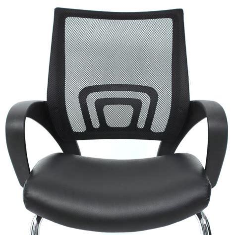 poltrone comodissime lotto di 2 sedie da attesa seul net ergonomiche e