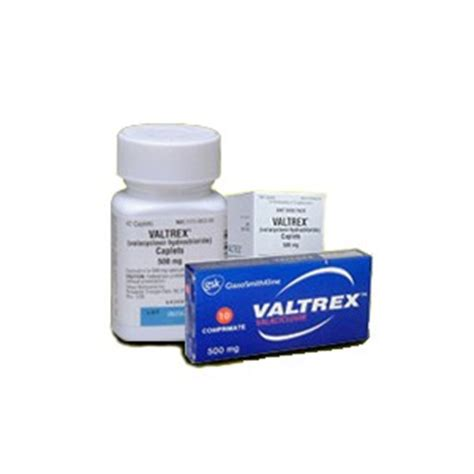 Iclofar Valacyclovir 500 Mg generic valtrex 500mg